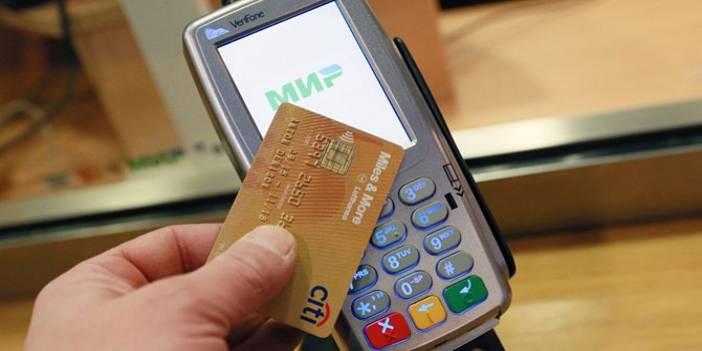 Bireysel kredi bakiyesi en çok artan il Hakkari