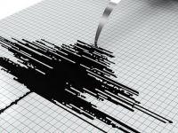 Beytüşşebap ve Uludere'de korkutan deprem!