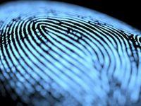 Biyometrik veritabanında skandal açık