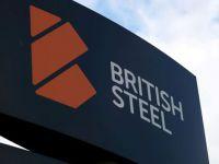 OYAK İngiliz çelik devini satın alıyor