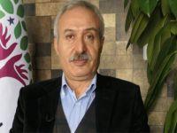 Selçuk Mızraklı'dan Kemal Kılıçdaroğlu'na çağrı: Aynı hatayı yapmayın