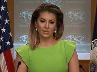 ABD'den 'kayyum' açıklaması: Endişe verici
