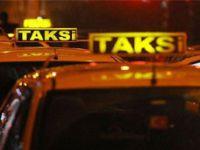 İstanbul'da UKOME toplantısı: 6 bin yeni taksi teklifi reddedildi