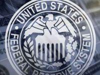Fed faiz indirimine gitti