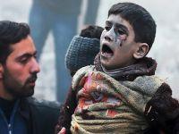 İdlib'de ateşkese Rusya ve Çin'den veto