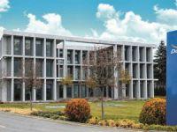 Doğan Holding banka kurmak için başvurdu