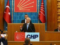 Kılıçdaroğlu: 36 milyar dolar deprem parası nereye gitti?