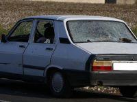 Otomobile silahlı saldırı: 3 ölü