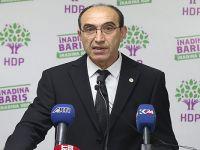 HDP: CHP bu sefer o tuzağa düşmedi