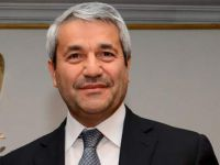 Eski Bakan Nihat Ergün, Babacan'ın kuracağı partiye katılmak üzere Ak Parti'den istifa etti