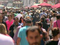 İşsizlik Temmuz'da da arttı