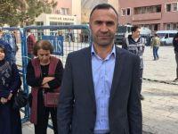HDP Hakkari Eşbaşkanı Kaya'ya 10 yıl 4 ay ceza verildi