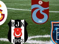 Türk takımları, grup aşamasında 12 maçta tek galibiyet aldı