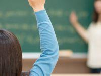 Öğrencilerin yüzde 20'ye yakını 10. sınıfa geçemiyor
