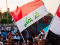 Irak Başbakanı Abdülmehdi istifa edecek