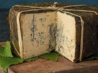 Dünyanın en güzel peyniri seçildi
