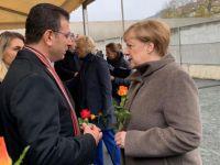 Ahmet Hakan: İmamoğlu Avrupa'ya az gitse daha iyi olur