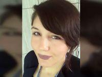 Gaziantep'te genç öğretmenin sır intiharı