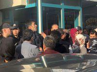 Pendik'te silahlı kavga: 3 ölü