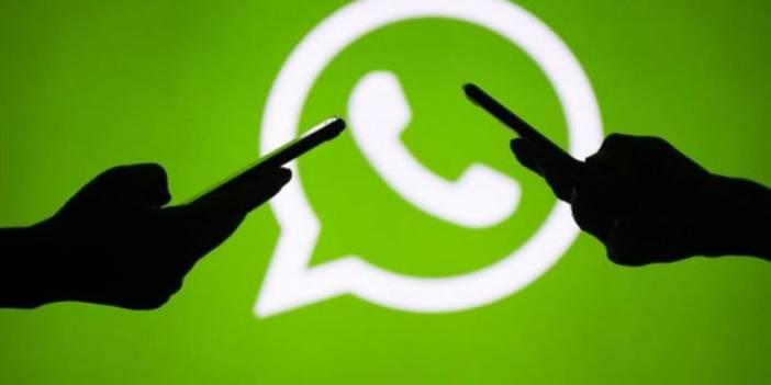 WhatsApp bazı telefonlarda desteği kesiyor