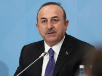 Çavuşoğlu: Yurt dışında 32 vatandaşımız virüs nedeniyle hayatını kaybetti