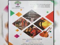 Van'da dil ve kültür atölyeleri açılıyor