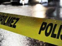 Kayseri'de yangın çıkan evdeki 2 ve 3 yaşındaki kardeşler öldü
