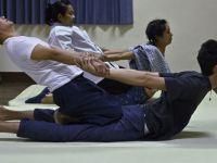 Thai masajı artık resmen 'kültür mirası'