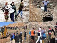 Ankara JİTEM davasında tüm sanıklara beraat karar