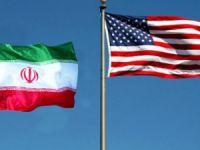 Pentagon ve Trump'tan İran açıklaması