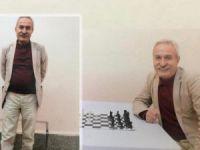 İstinaf'ın, Diyarbakır Büyükşehir Belediyesi'ne kayyum atanması kararının yürütmesinin durdurulması kararı verip, vazgeçtiği ortaya çıktı