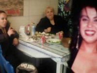 Siyanürle ölen kardeşlerin elektriğini kesen CK Boğaziçi'ne ceza