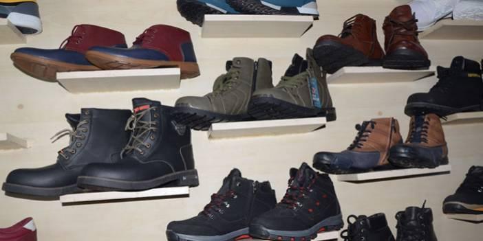DEPO Ayakkabıda zararına satışlar başladı!