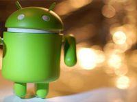 Uzmanlardan yeni kaldırılması 'imkansız' Android virüsü konusunda uyarı
