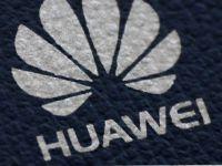 AB Huawei'ye 'Evet' dedi