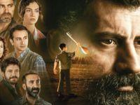 Ahmet Kaya filmi durduruldu