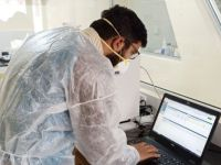 Çin: Koronavirüs aşısını bulduk!
