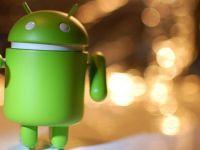 Uzmanlar 'kaldırılırsa daha iyi olur' dedikleri Android uygulamalarını açıkladı