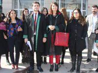 Van'da Cinsel Istismar Iddiasıyla Yargılanan Öğretmen Tutuklandı