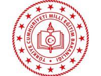 Milli Eğitim Bakanlığı: EBA'daki sorun siber saldırı kaynaklıydı