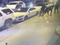 Midye ısmarlama tartışması cinayetle sonuçlandı