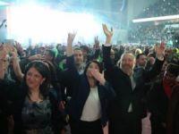 HDP'de kural esnemiyor: 20 yönetici veda edecek