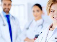 Sağlık Bakanlığı personel alımı başvurusu için son gün bugün!