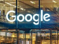 Google'a 98,3 milyon liralık ceza