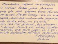 Demirtaş'tan kongre notu: Biz de orada olacağız