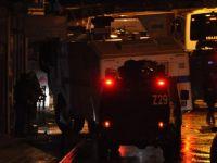 Van'da Gözaltına Alınan 56 Kişiden 14'ü Serbest