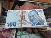 Türkiye, 2020 asgari ücreti AB ülkeleri arasında sondan üçüncü