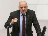 Ahmet Şık: HDP'deki parti içi bürokrasi statüko yarattı, parti hantallaştı
