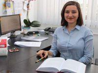 Ceren Damar davasında mahkeme sanığa ağırlaştırılmış müebbet cezası verdi
