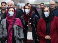İran'dan korkutan haber geldi! 50 kişi hayatını kaybetti
